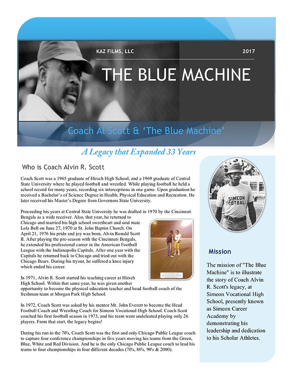 TheBlueMachine_Documentary2017.jpg