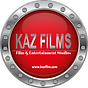 kazfilmslogoRED1_edited_edited_edited.pn