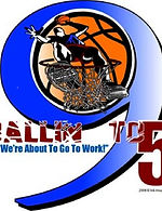 Ballin_9to5_Logo.jpg