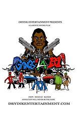 gangsInLA_OneSheet.jpg