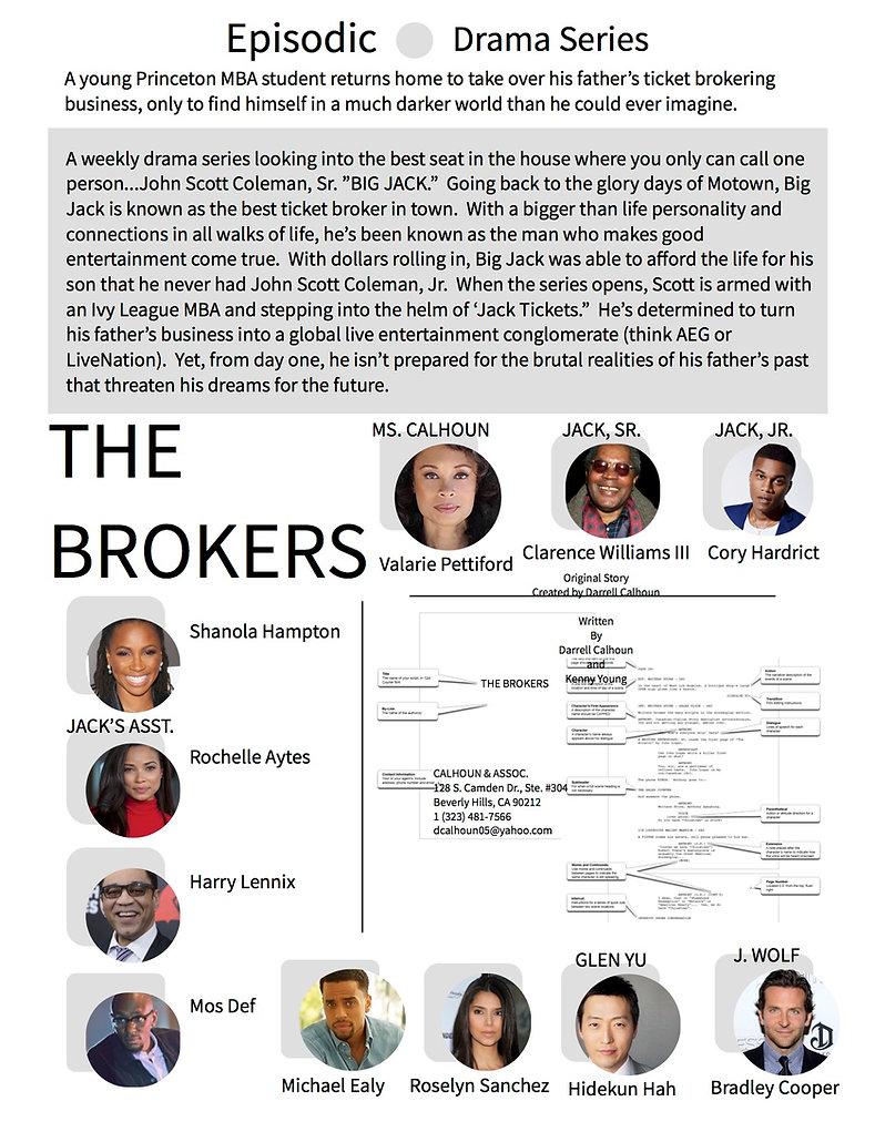 Brokers.jpg