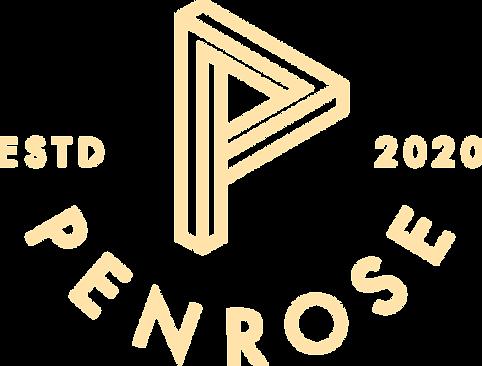Penrose-Logo-Yellow.png