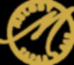 MelodyBar_Logo gold.png