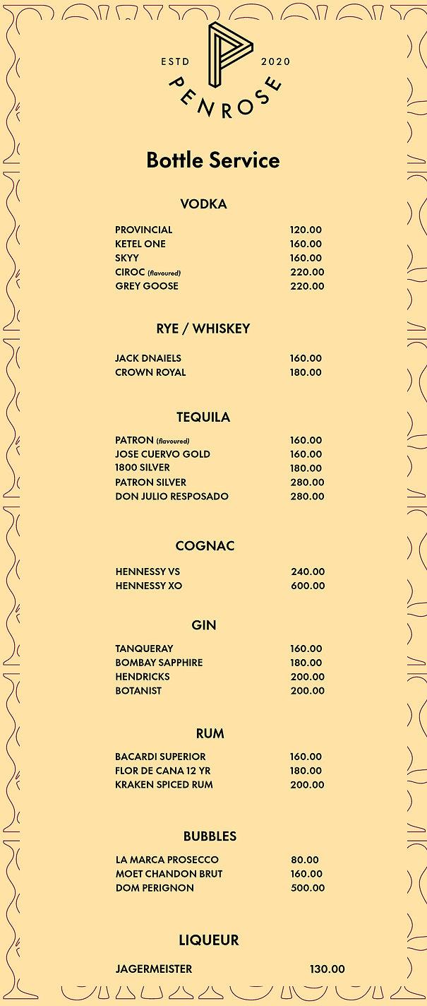 menu bottle service.jpg