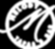 melody white logo.png