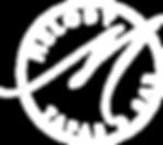 MelodyBar_Logo3_white.png