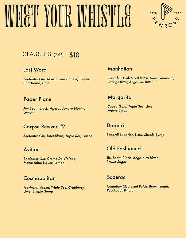 yellow cocktail menu copy.jpg