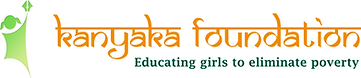 Kanyaka Foundation Logo copy 6.png