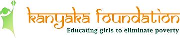 Kanyaka Foundation Logo copy 6.png