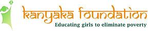 Kanyaka Foundation Logo finall.jpg