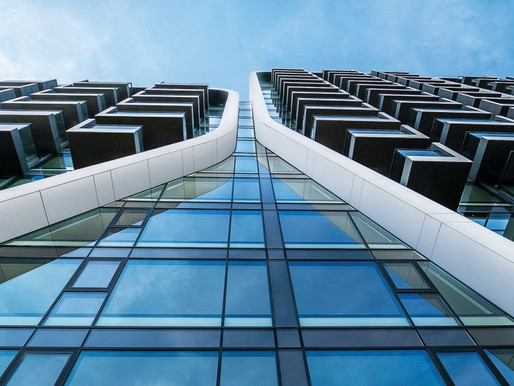 NCC 2019: J1.5 Walls and Glazing - Facade efficiency but at what cost?
