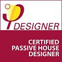 LOGO_PH-Designer.png