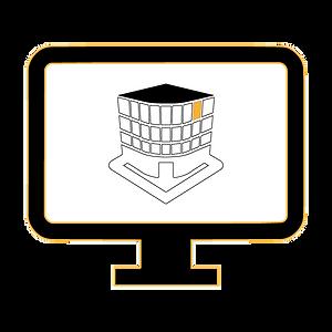 building_sim.png