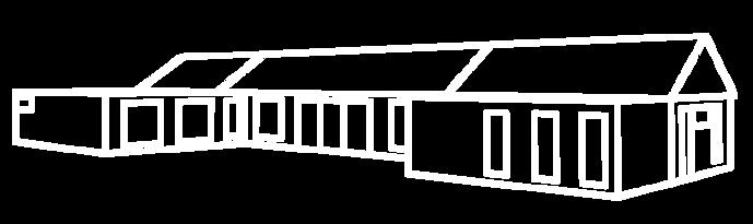 Sketchup-for-Wufi2016.png