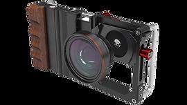 camerarig-removebg-preview.png