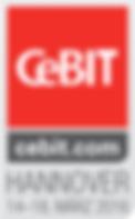 cebit-2016.png