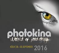 photokina2016.jpg