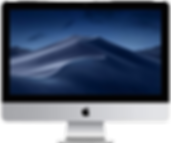imac-removebg-preview.png