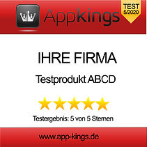 AppKings-Award-Vorlage.jpg