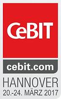 cebit-2017.png
