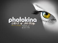 z_002_keyvisual_photokina-2014_de.jpg