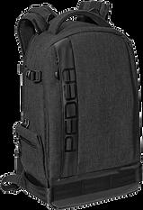 rucksack-removebg-preview.png