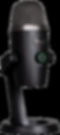 mikrofon-blue-trans.png