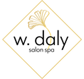 W Daly Ginko Leaf ONE SMALL icon logo.pn
