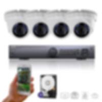4TVI Cameras.jpg