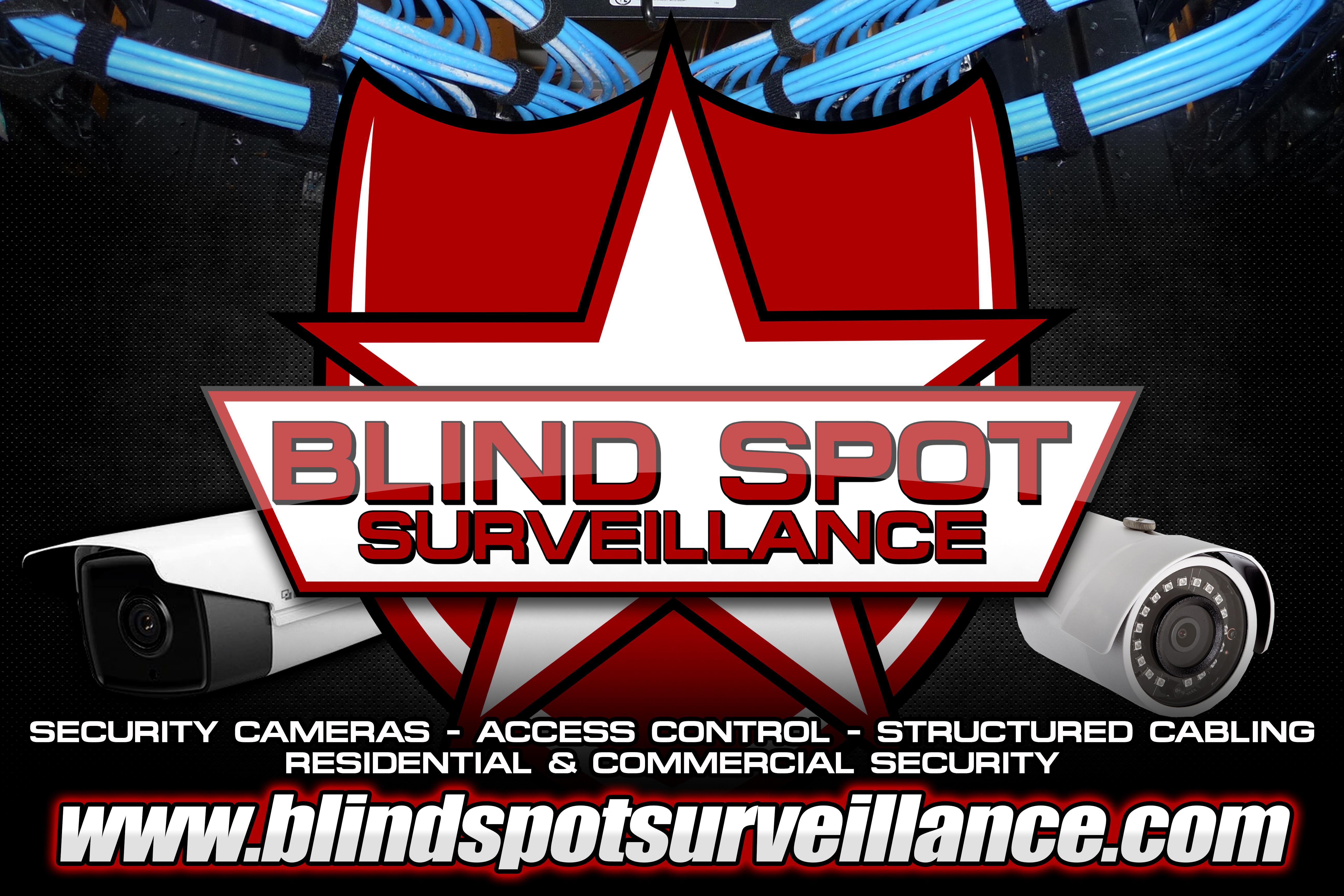 Blindspot_Banner_4x6