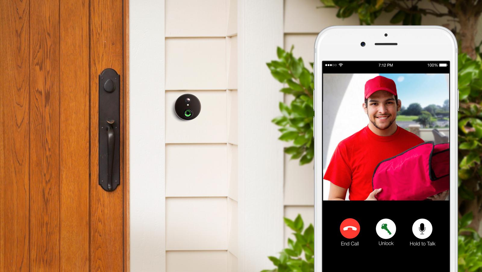 alarm-com-wifi-doorbell-camera