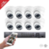 8Camera Kit.jpg