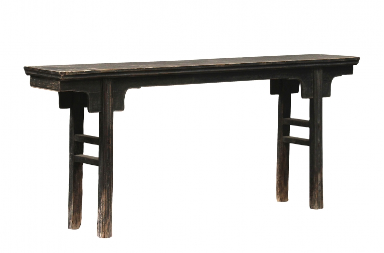 console-table-qing-2