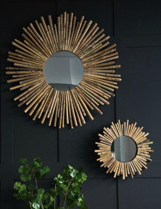 ratan mirror