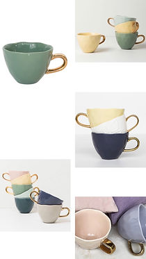 gifts - cups.JPG