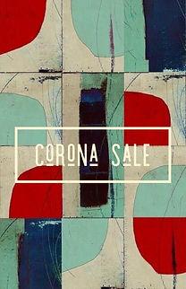 C Sale.jpg