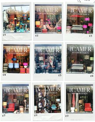 Store De CAMER.png