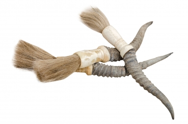 goat-handle-brush