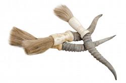goat-handle-brush
