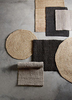 Customized rugs indoor and outdoor rugs available