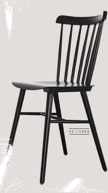TON chair