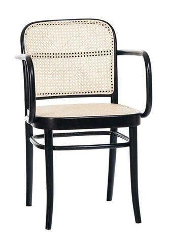 armchair ton 811