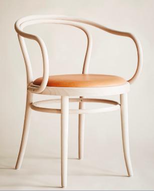 Armchair 33 upholstery