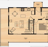 floorplan the sart of a new design