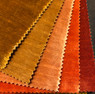 Fabrics for upholstery, curtains, pillows