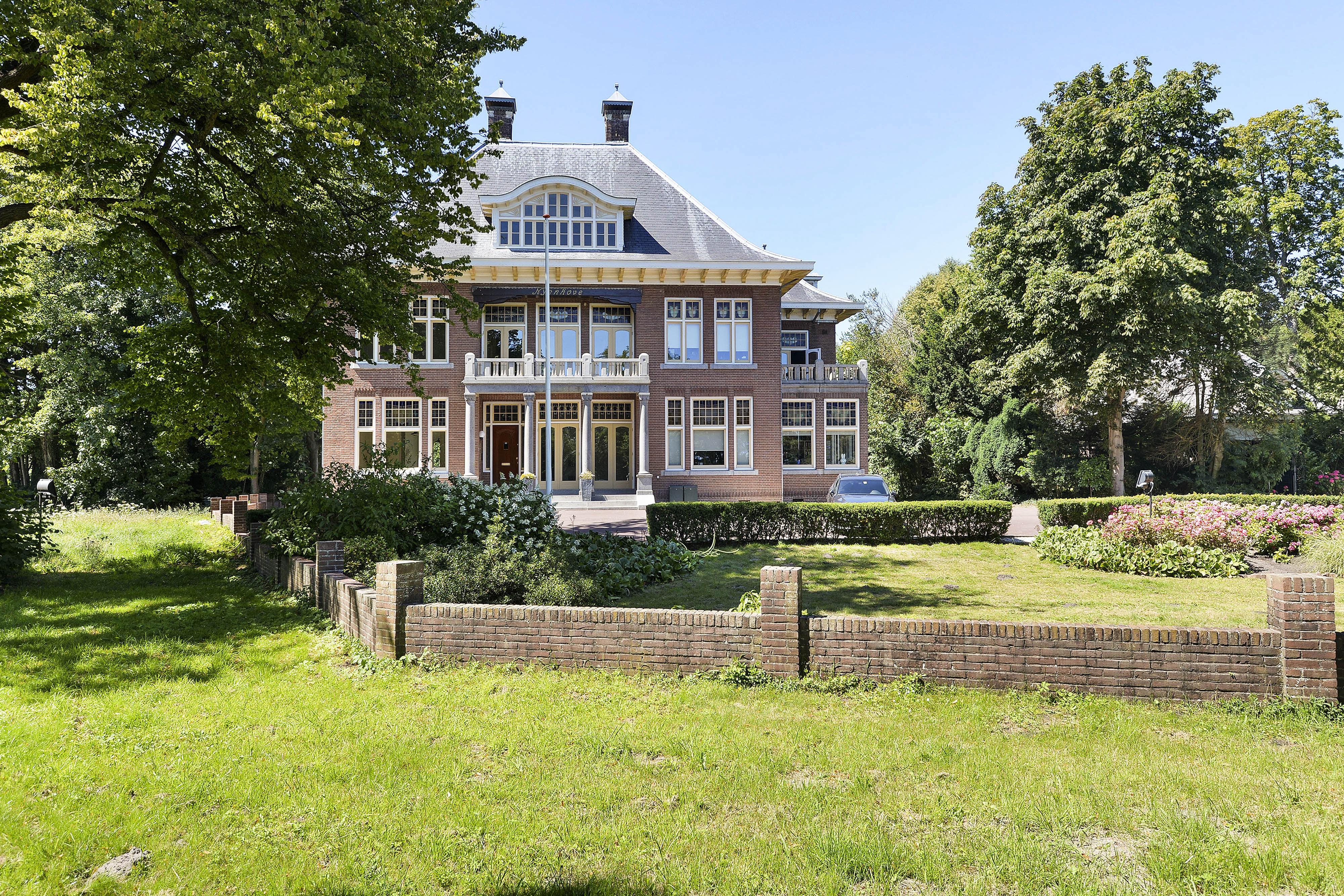 wagenweg-252-haarlem-noord-holland-house