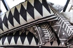 ralph lauren pillows