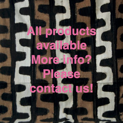 all products available