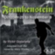 FrankensteinRevisedGraphic.jpg