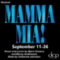 Mamma Mia New.png